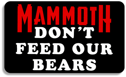 dont-feed-our-bears